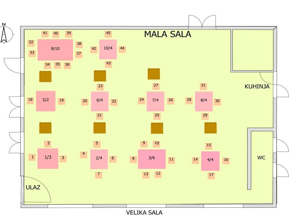 MALA SAL NOVA GOD-1
