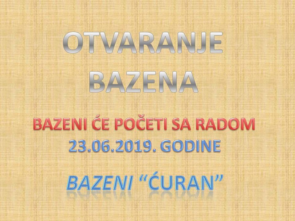 OTVARANJE BAZENA-16