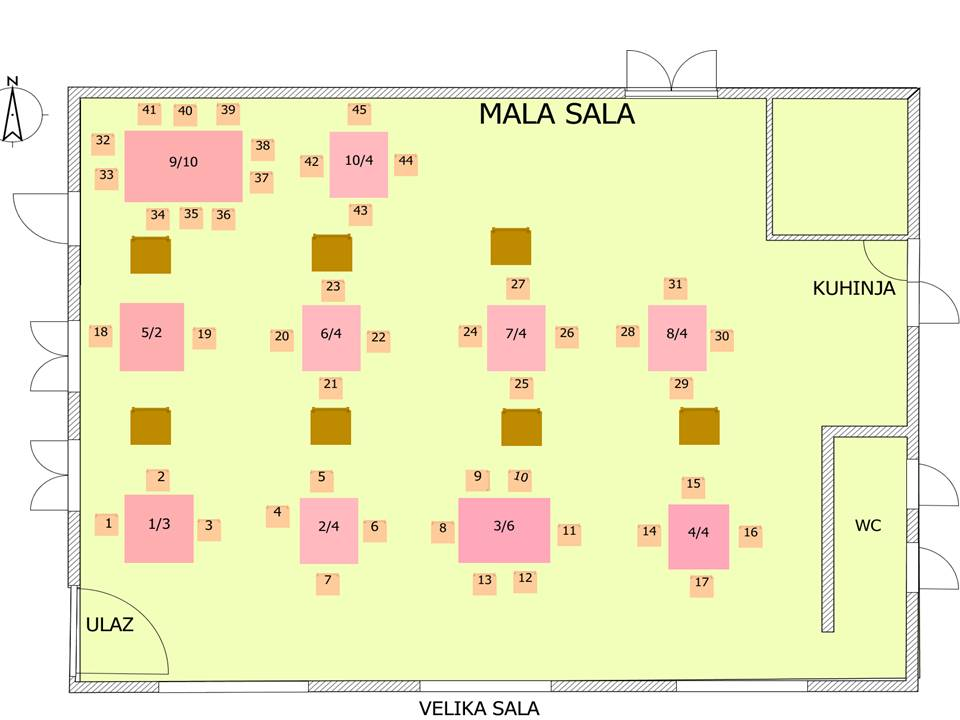 SALA MALANOVA-GOD-1