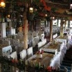 salas_curan_gallery_restoran_item_07