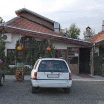 salas_curan_restoran_parking